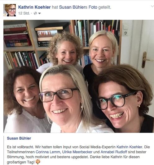 Referenz_Kathrin Koehler