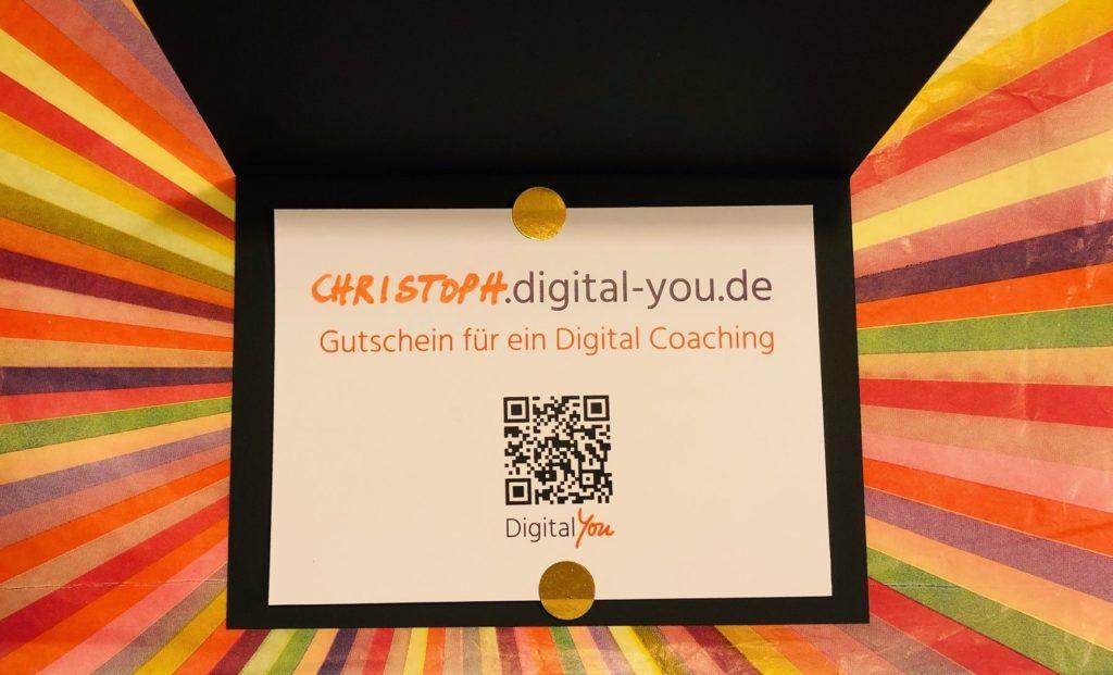 xing oder linkedin, vergleich xing linkedin, social media schulung, digitale kompetenz aufbauen